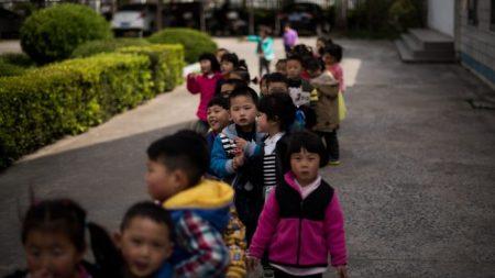 Sottrazione internazionale dei minori, nasce il Protocollo Zardo