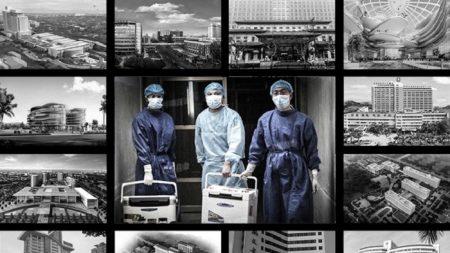 Medici cinesi ammettono il prelievo forzato di organi