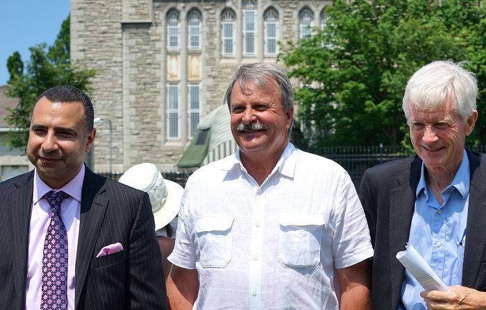 Gratis cinese incontri siti Canada