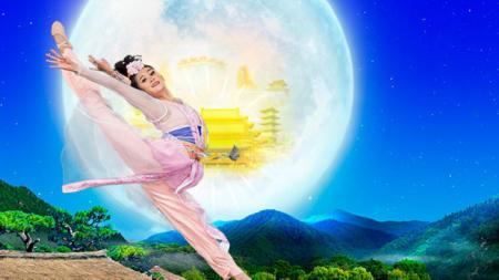 La danza cinese di Shen Yun fa il tutto esaurito al Teatro di San Carlo