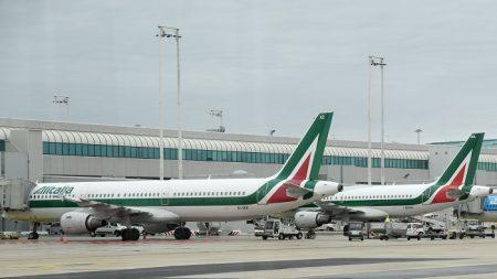 Alitalia, il punto della situazione sulla Newco. Delta conferma interesse