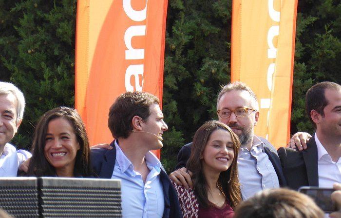 Catalogna, partito unionista il più votato. Maggioranza ai separatisti