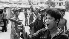 Le vittime del comunismo contano meno di quelle del nazifascismo