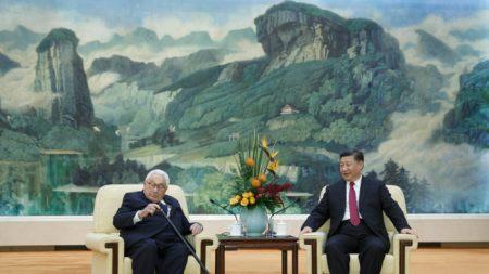Che fine ha fatto il 'Made in China 2025'?
