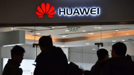 5G e Huawei, Italia al bivio