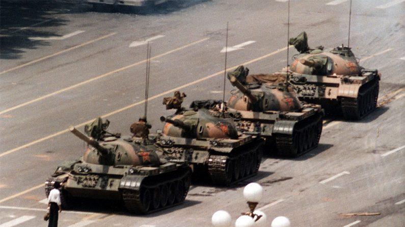 Video: Il Pcc è il nemico dell'umanità   China in Focus