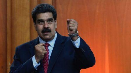 Presunti fondi dal regime venezuelano, M5s nell'occhio del ciclone