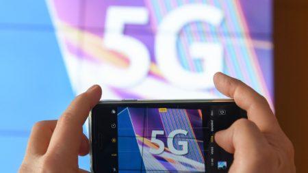 Huawei, l'Ue prende contromisure ma per gli Usa non è abbastanza