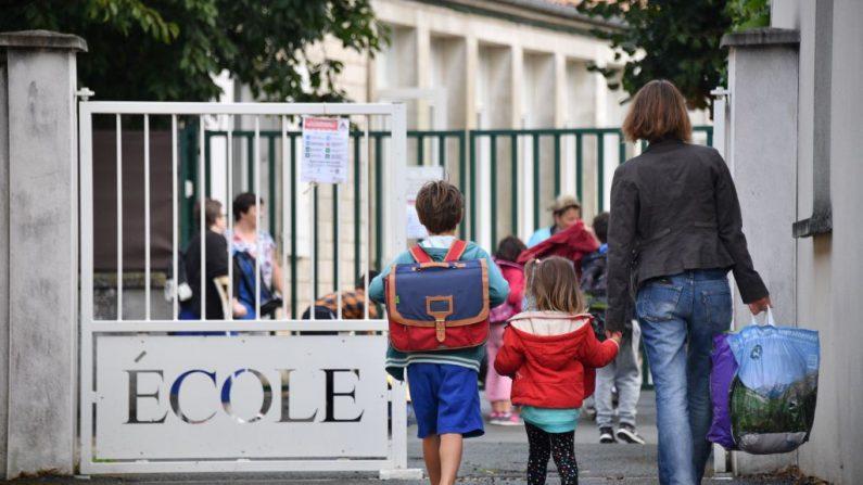 La scuola 'inclusiva' a New York che chiede di abolire «mamma», «papà», «ragazzi e ragazze»