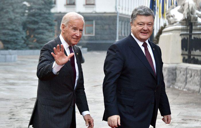 Ucraina incontri Australia