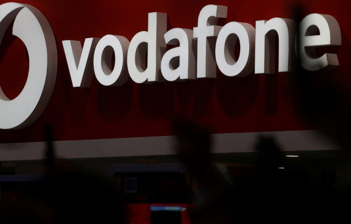 Vodafone Italia e le backdoor nei dispositivi Huawei