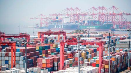 L'economia americana è forte e Trump aumenta i dazi sulla Cina