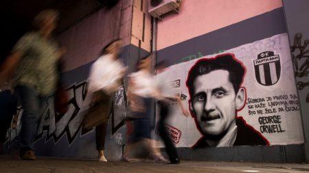 Quando gli «psicoreati» di Orwell diventano realtà