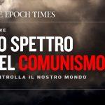 Come lo Spettro del Comunismo controlla il nostro mondo: Conclusione