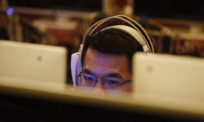 Troll cinesi, inaspettate vittime della nuova normativa per il Visto degli Stati Uniti