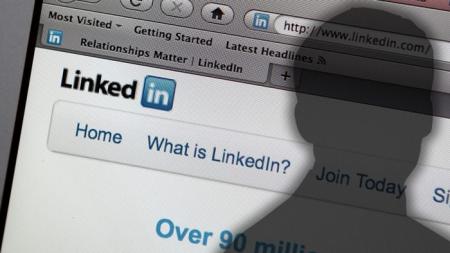 LinkedIn si piega alla censura cinese