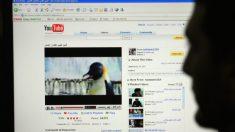 YouTube vieta i video in streaming di bambini senza la presenza degli adulti