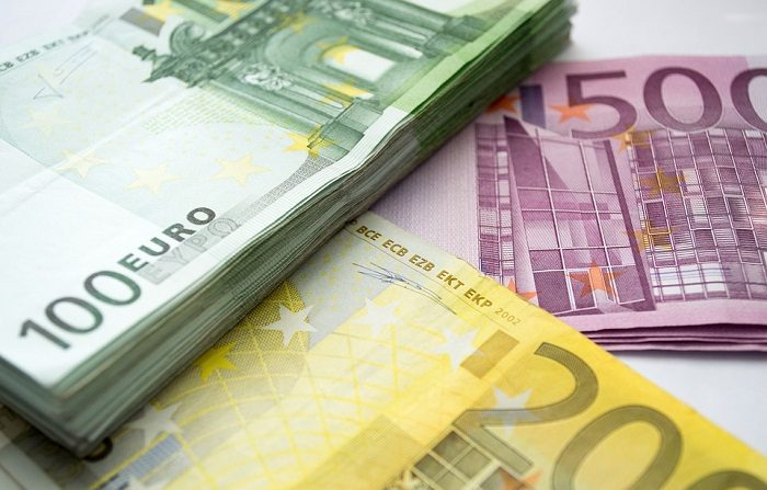 Il Tax Day incombe sugli italiani, Cgia: fisco «troppo oppressivo»