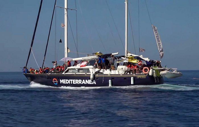 Guardia costiera libica: Italia si prepari a esodo di migranti
