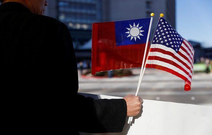 Indipendenza Taiwan, Pechino non esiterebbe a dichiarare guerra