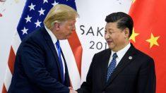 Perché la Cina ha urgenza di fare progressi nei negoziati commerciali