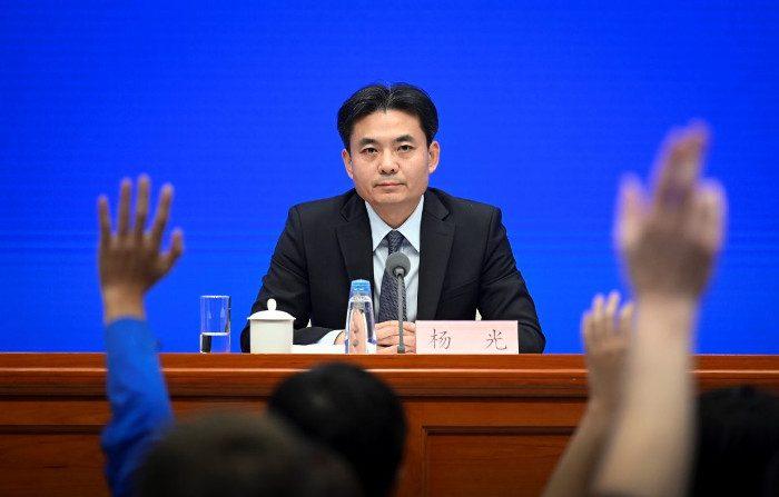 Il comunicato ufficiale di Pechino sulle proteste di Hong Kong