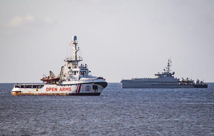Sbarchi e accoglienza, che cosa cambia con l'accordo di Malta
