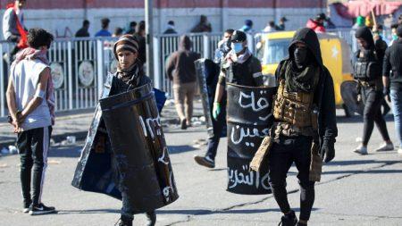 Uccidere Trump, e altre ambizioni iraniane