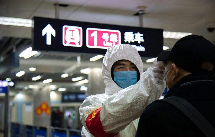 Pechino prolunga le vacanze mentre aumentano le vittime del nuovo coronavirus