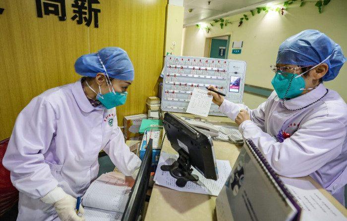 Coronavirus, aumentano le città cinesi in quarantena