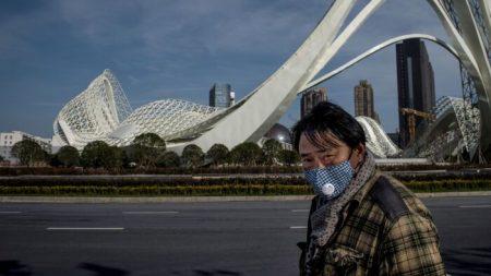 Coronavirus, in migliaia 'fuggiti' dalle città epicentro nonostante la quarantena