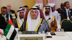 Via libera alla prima centrale nucleare negli Emirati Arabi Uniti