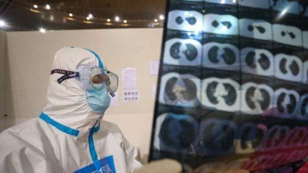 Hubei, ora si può viaggiare ma il virus è ancora nell'aria