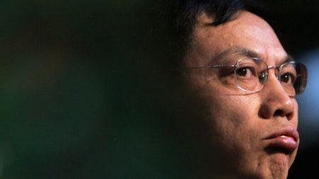 Cina, aumentano le critiche a Xi Jinping