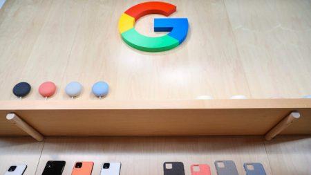 Coronavirus in Cina: Google e Microsoft delocalizzano le produzioni