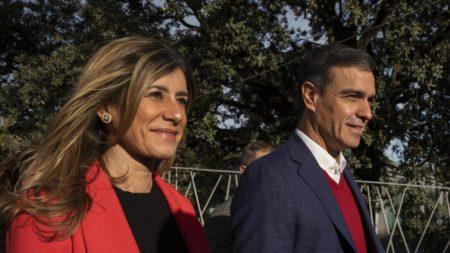 Prospettive sulla gravità dell'epidemia in Spagna