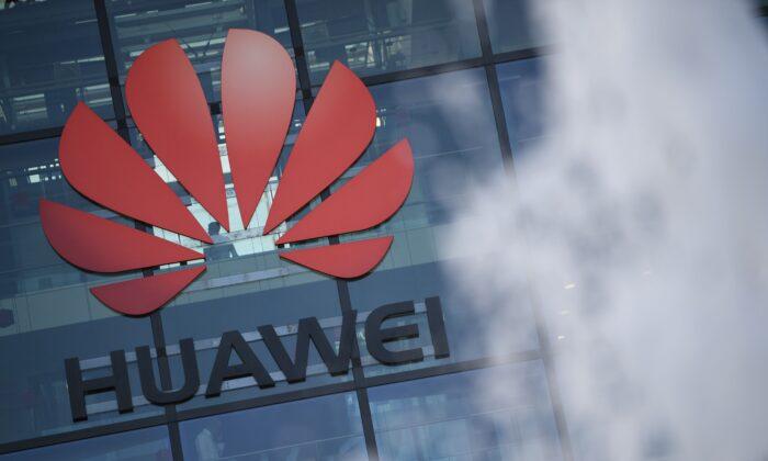 Huawei aveva accesso ai dati telefonici di 6,5 milioni di olandesi, incluso il premier