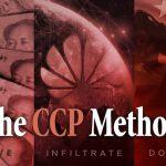 'Il Metodo del Pcc', documentario sulle proteste di Hong Kong e la minaccia del Pcc