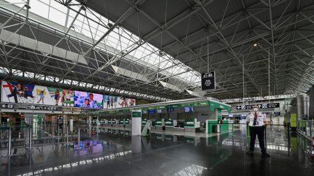 Crisi aeroporti, la trafila degli stagionali 'dimenticati'