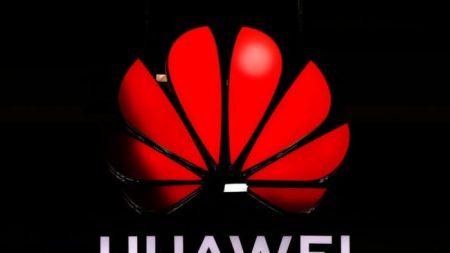 Duro colpo per Huawei, Telus annuncia partnership con Ericsson e Nokia per il 5G