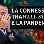 Come Wall Street ha reso la Cina una potenza economica mondiale