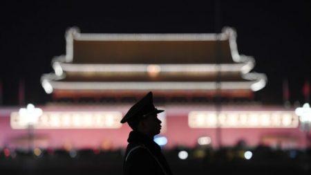 Il crimine del prelievo forzato di organi in Cina non riceve la giusta attenzione