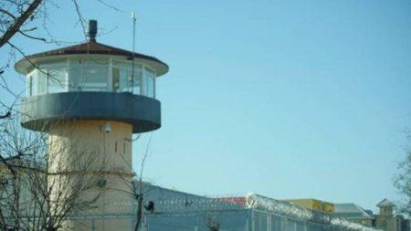 Gli orrori e la segretezza del carcere femminile di Pechino