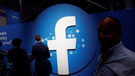 Chi c'è dietro i fact-checking di Facebook