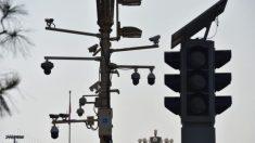 Regime cinese stringe la sorveglianza sui cittadini in nome della gestione urbana