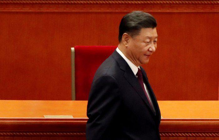 Xi Jinping alla Marina: «Preparatevi alla guerra»