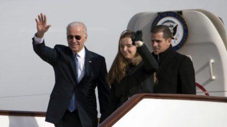Continua il braccio di ferro tra Twitter e il Ny Post per l'inchiesta su Hunter Biden