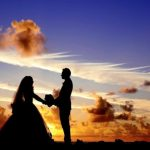 Quale è il futuro del matrimonio?