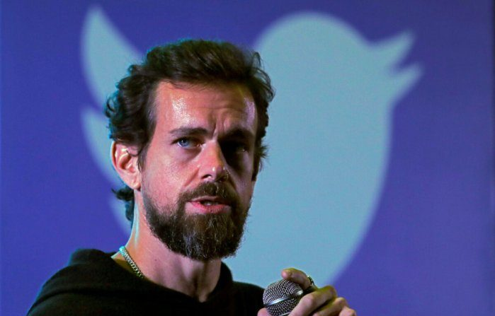 Twitter e Facebook censurano articolo scottante su Joe Biden