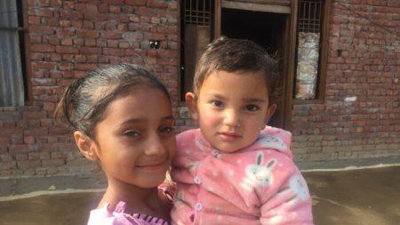 Storie d'umanità in un villaggio sul confine conteso tra India e Pakistan